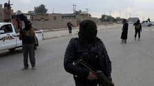 داعش لعشيرة الشعيطات: اعترفوا بأن كل من قاتلنا مرتد