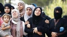أنباء مفزعة عن جرائم اغتصاب في قرية حلبية