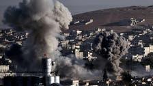 امریکا کا داعش کے جوابی حملوں پر انتباہ