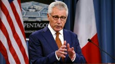 U.S. seeks bigger Turkish role in fight against ISIS