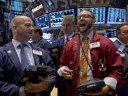 لماذا زادت شهية المستثمرين للإقبال على المخاطر؟