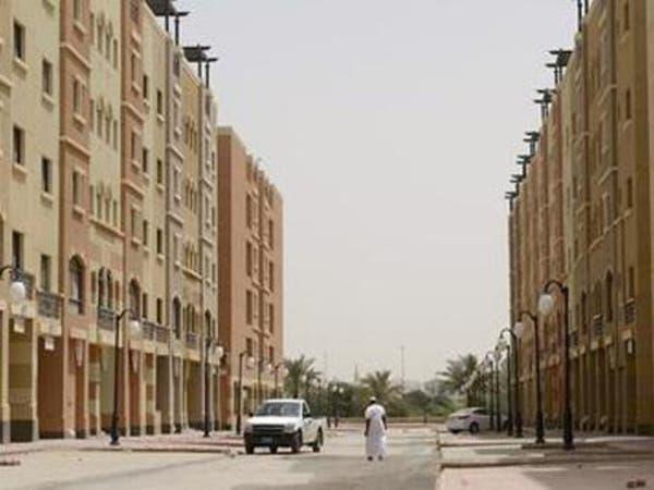 """السعودية.. توثيق 1150 عقداً سكنياً في """"إيجار"""" يومياً"""