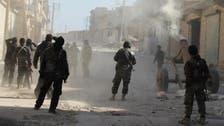 U.S. officials: Qaeda strikes won't stop plots