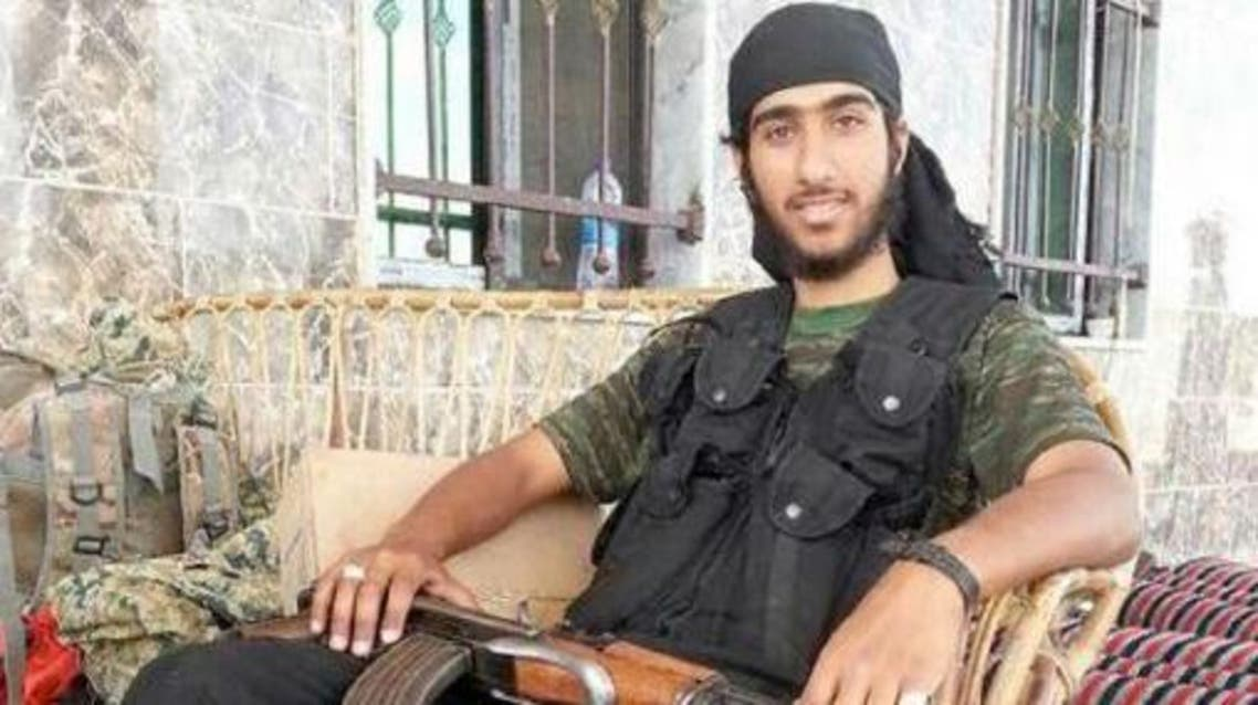قتيل داعشي يؤكد لوالده انه على قيد الحياة