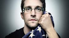New documentary 'Citizenfour' is witness to Snowden leak