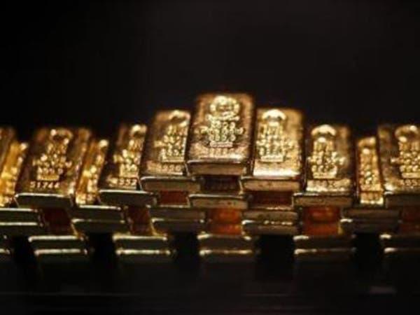 الذهب يرتفع بعد موجة خسائر مدعوما بمخاوف الصين