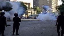 مصر: احتجاجی مظاہرے کی پاداش میں 19 اخوانی کارکن گرفتار