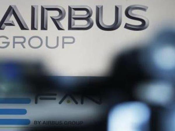 """الرئيس التنفيذي لـ""""إيرباص"""": الإنتاج قد يتراجع 40% خلال عامين"""