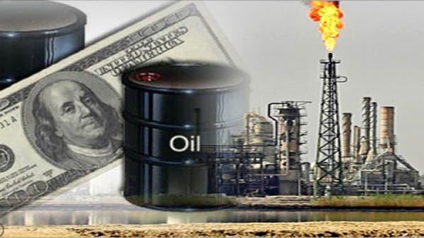 مخاوف من أوضاع السوق النفطية