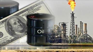 السعودية تؤكد: لا تغيير لسياسة تجارة النفط بالدولار