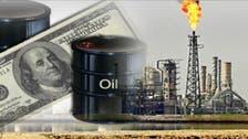 النعيمي: إنتاج النفط السعودي 10 ملايين برميل يوميا