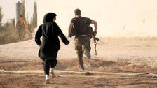 ISIS militants execute Iraqi journalist, 12 other people