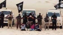 مصر: انصار بیت المقدس کا رہنما ہلاک