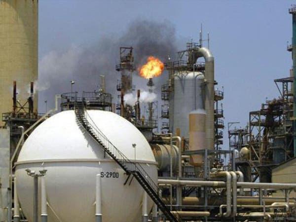 وزير النفط: إنتاج فنزويلا الحالي 1.5 مليون برميل يوميا