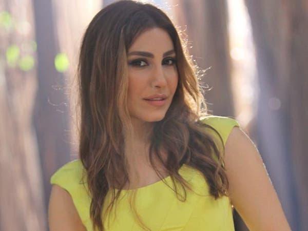 يارا: قلبي لا يدق للحب ولم يدق منذ زمن طويل