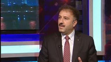 فتح: حكومة الوفاق الوطني ستشرف على إعادة إعمار غزة