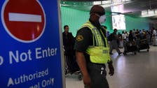 U.S. hospital worker contracts Ebola, protocol breach blamed