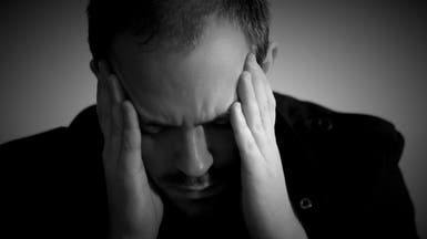 آلام المفاصل واضطرابات النوم تؤدي للاكتئاب