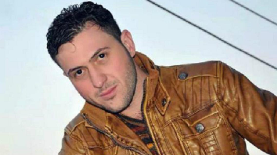 عماد عامر لطوفي