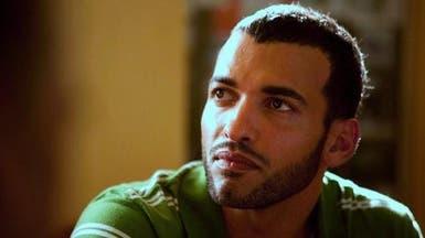 لبناني مسلم ولد في الإمارات يمثل المسيح بفيلم أميركي