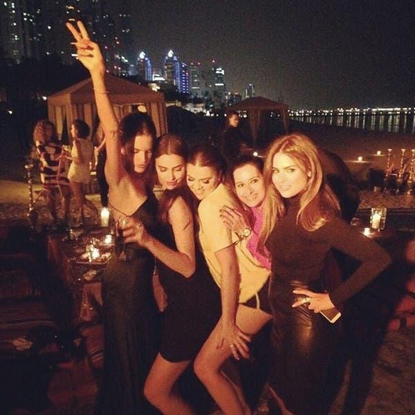 Cle Dubai 2