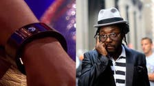 Will.i.am challenges Apple with new smartwatch launch