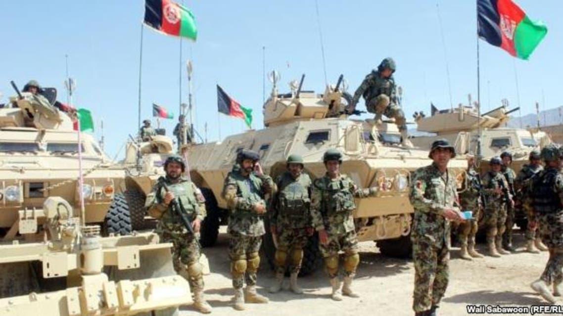 afghan army1