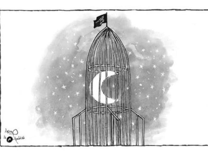 By Habib Hadad - Al-Hayat newspaper