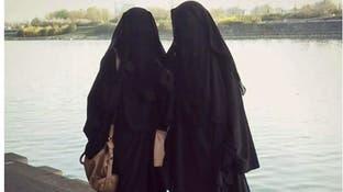 وعده سکس، ماجراجویی و هیجان جوانان را به داعش جذب میکند