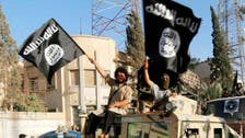 Analysts: ISIS's extremist ideology stems from four Egyptian men
