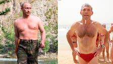 Australian PM Abbott vows to 'shirt-front' Putin at G20