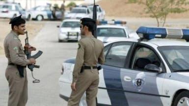 الأمن السعودي يقتل أحد الإرهابيين المطلوبين في مكة