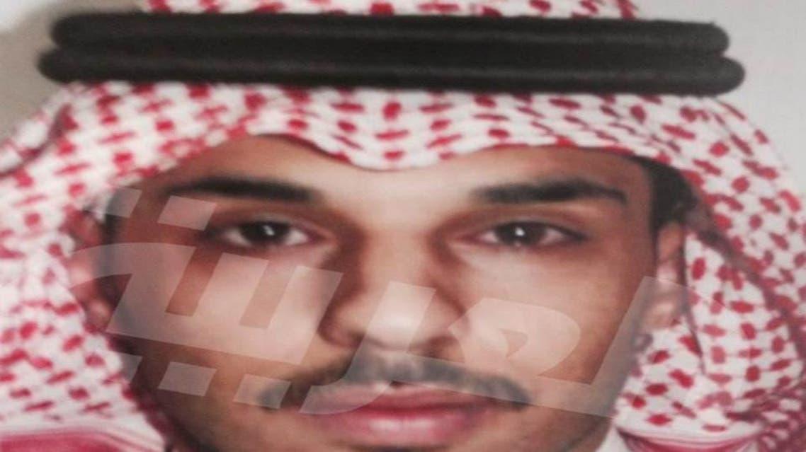 عبدالعزيز الرشيد