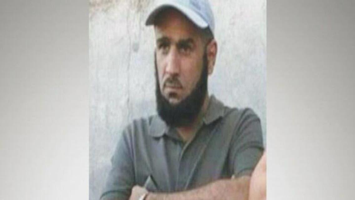 THUMBNAIL_ آخر التطورات حول مقتل السائح السعودي فهد الدويرج في تركيا