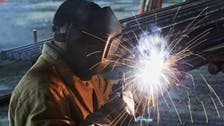 Egypt imposes temporary tariffs to protect steel industry