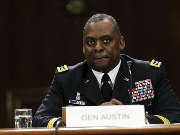 """جنرالات 20 دولة يجتمعون لدراسة """"دحر"""" داعش"""