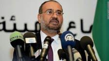 احمد طعمہ دوبارہ شام کے جلا وطن وزیراعظم منتخب