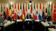 امریکا کو کوبانی پر گہری تشویش ہے:اوباما