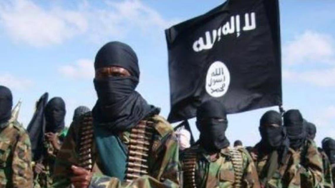 موريتانيا.. تفكيك خلية تتصل بتنظيم داعش