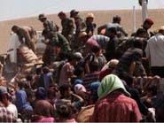 العراق.. عودة أكثر من ألف أسرة نازحة إلى هيت