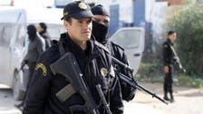 تیونس: پولیس سے مسلح جھڑپیں، دو افراد ہلاک