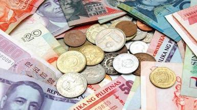 نومورا: 7 اقتصادات ناشئة عرضة لأزمة أسعار الصرف