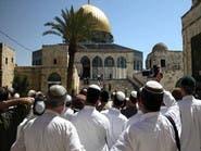 مستوطنون: إن لم نصل بالأقصى لن نسمح للمسلمين بالصلاة