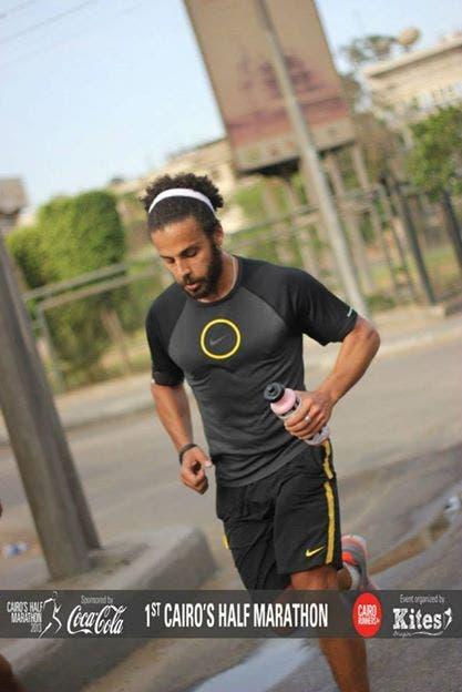 cairo runners facebook