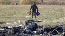 Iran says overflights up, cites Iraq, Ukraine worries