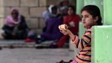 EU should let more Syrian refugees enter legally: U.N.