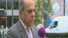 الماجد: بنك بوبيان الكويتي يتجه للتوسع خليجياً
