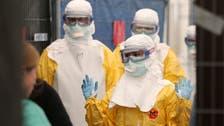 آلام في مفاصل متطوعين توقف اختبارات عقار إيبولا