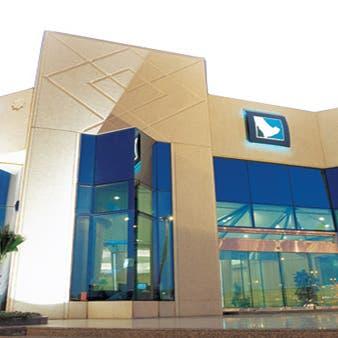 بنك الجزيرة يوزع 287 مليون ريال عن النصف الأول من 2021