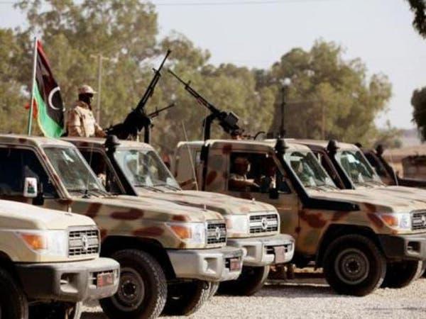 ليبيا.. الميليشيات تقتل ضابطة شرطة في طرابلس